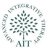 AIT logo1.jpg
