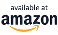 Amazon logo (2).png