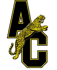 Andover Central.png