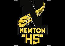 Netwon High Logo.png