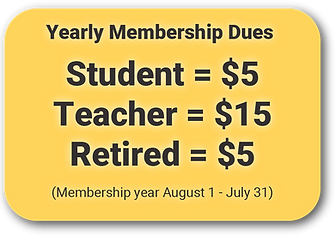 Yearly Membership Dues.png
