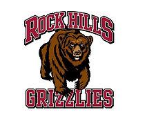 Rock Hills Logo.jpg