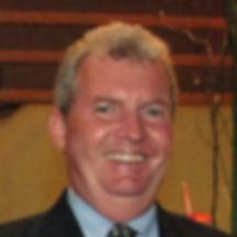 Richard L. Dusome - Headshot - 18.11.16_edited-1.jpg