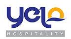 YELO Logo.jpg