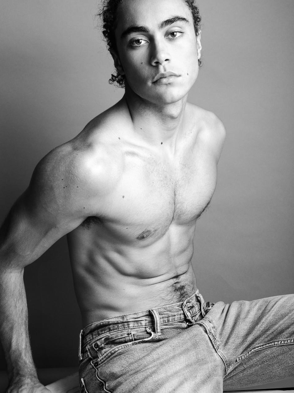 Bryan_Rashaun_Ethan_Solu_Storm_Models_00