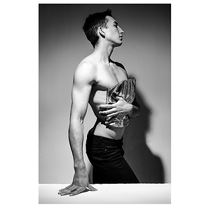 Bryan-Rashaun-Instagram-04_02.png
