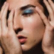 Bryan-Rashaun-Instagram-4_01.png