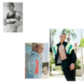 Bryan-Rashaun-Instagram_06.png