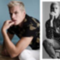 Bryan-Rashaun-Instagram-Filip_01.png