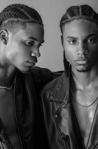 Bryan_Rashaun_Mitchell_Twins_Storm_Model