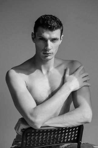 Bryan_Rashaun_Matthew_Harnden_Model_001.