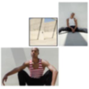 Bryan-Rashaun-Instagram-3_01.png