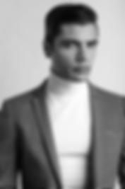Hugo_BRashaun_WEB_010.png