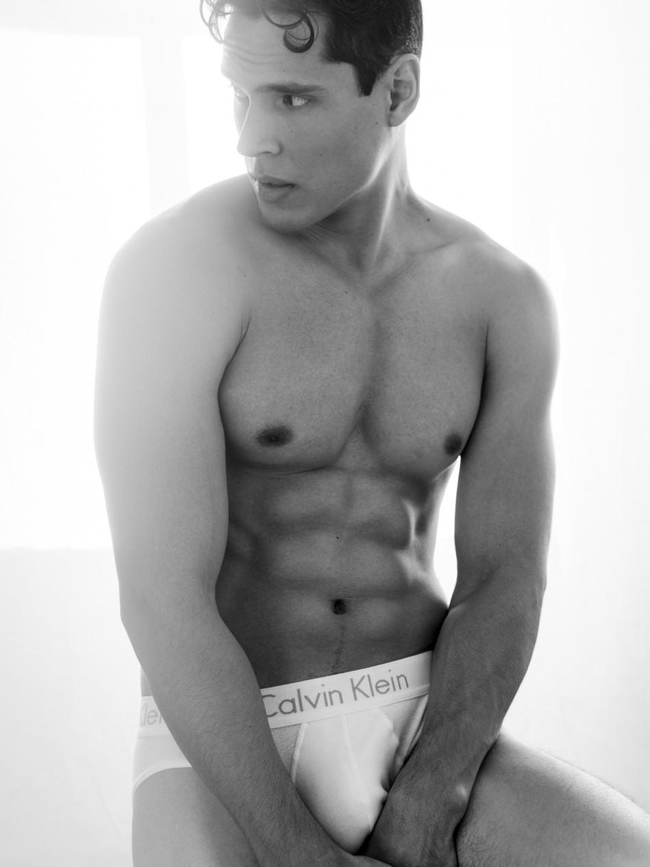 Bryan_Rashaun_Franco_Fox_Aston_Models_00