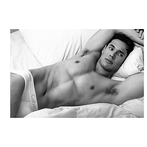 Bryan-Rashaun-Instagram-2_05.png