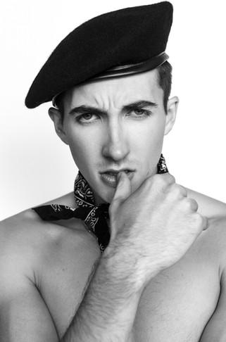 Bryan_Rashaun_Derek_Plumier_Aston_Models