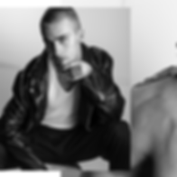 Bryan-Rashaun-Instagram-Christian-1_01.p
