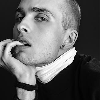 Bryan-Rashaun-Instagram-Christian-1_03.p
