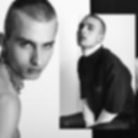 Bryan-Rashaun-Instagram-Christian-1_02.p