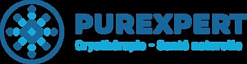purexpert.png