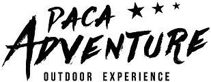 logo-paca-adventure_edited.jpg