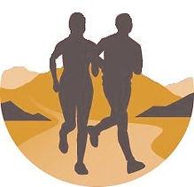badge-runner-light.jpg