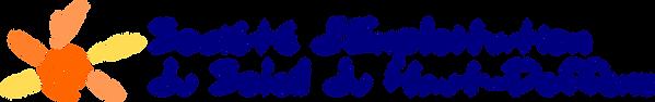 Logo SESHD.png
