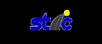 logo_stic_500x215_0.png