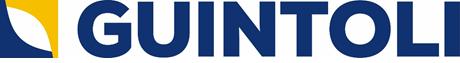 guintoli-logo.png