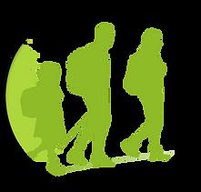 logo-randonnée-png-4.png