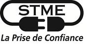 STME-logo.png