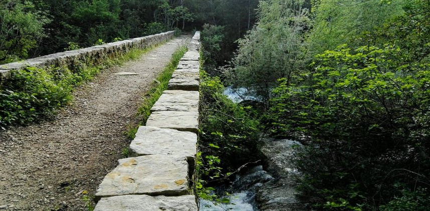 pont de fer.jpg