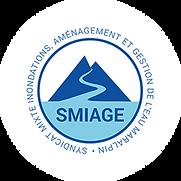logo_smiage.png