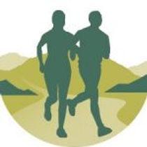 badge-runner-1-150x150.jpg