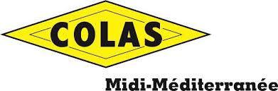 colas-logo2.jpg