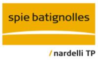 nardelli-logo.png