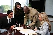 Negociación internacional estratégica, equipo de trabajo multicultural, negociaciones exitosas, crecimiento empresarial, expansión internacional, investigación de mercados santo domingo, estudio de mercados en república dominicana.