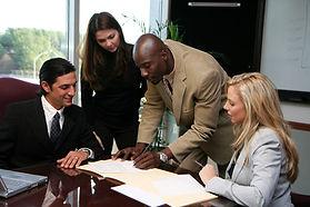 山口宇部山陽小野田下関大人気のOffice・オフィスで英会話職場で仲間と楽しく英会話を学べるプラン