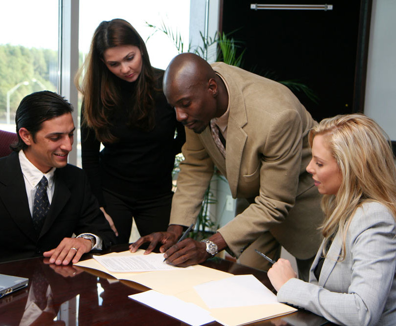 Workers Comp Insurance Castle Rock