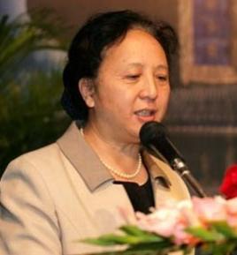 Xin FANG
