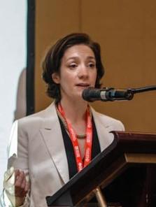 Vivienne Stern