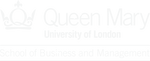 QM-BusMan-Logo_WHT1.1.png