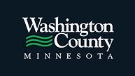 washington county sign.png