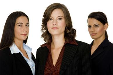 3 new business_women.jpg