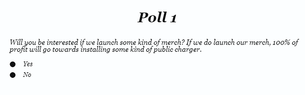 poll1.PNG