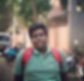 abhijeet.JPG