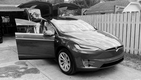 Making a case for an expedited General Assembly line for Tesla India