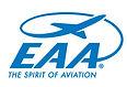 EAA_logo_blue-jpg.jpg