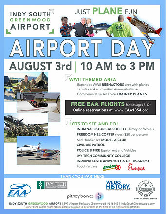 Airport Day FLYER.jpg