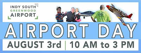 2019 FB Header Airport Day_edited.jpg